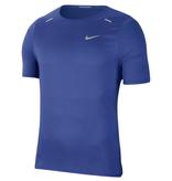 Nike Nike Breathe Rise Shirt Heren