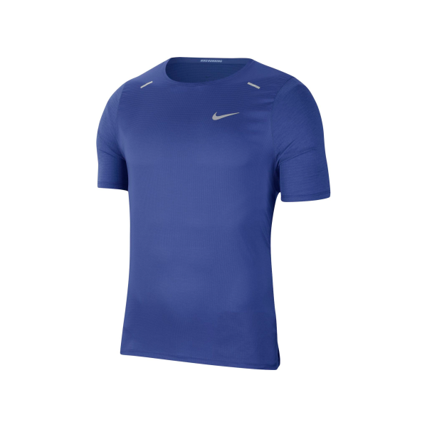 Nike Breathe Rise Shirt Heren