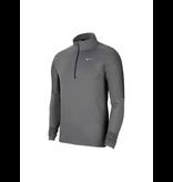 Nike Nike Dri-Fit Shirt Heren