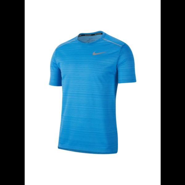 Nike Dri-Fit Miler Heren