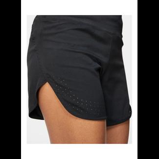 Nike Nike Eclipse Short Dames