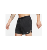 Nike Nike Flex Stride Short Heren