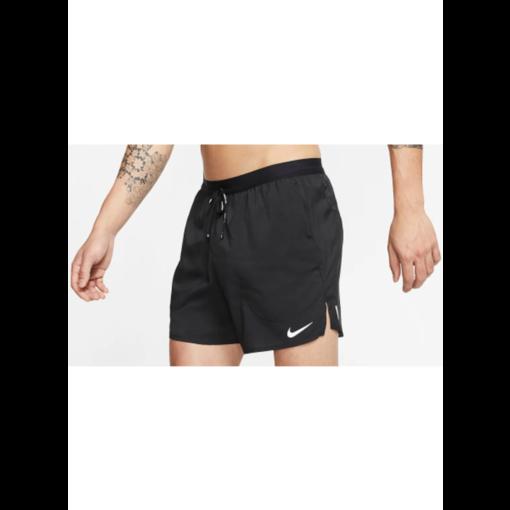 Nike Nike Flex Stride Short Heren