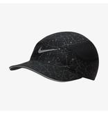 Nike Nike Hardloopcap Dames