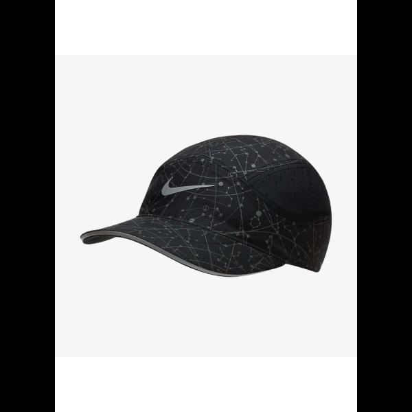 Nike Hardloopcap Dames