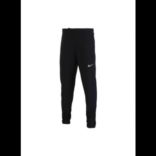 Nike Nike Pant Heren