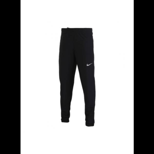 Nike Pant Heren