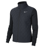 Nike Nike Performance Jack Dames