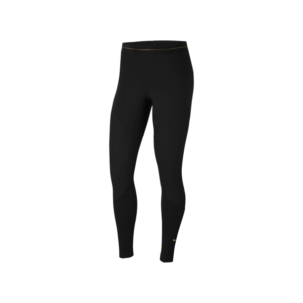 Nike Pro Icon Clash Tight Dames