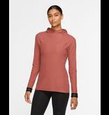 Nike Nike Pro Icon Shirt Dames