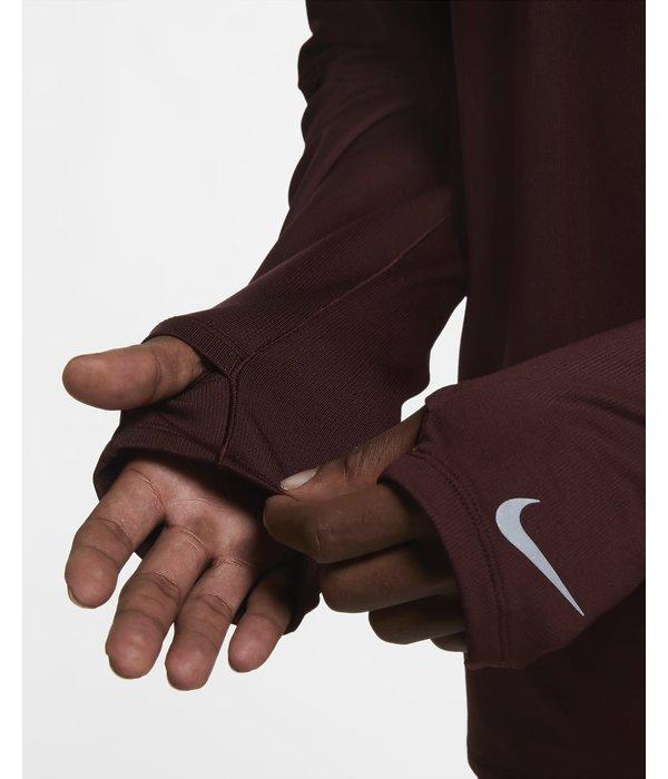 Nike Nike Run Division Shirt Heren