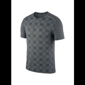 Nike Nike Running Shirt Heren