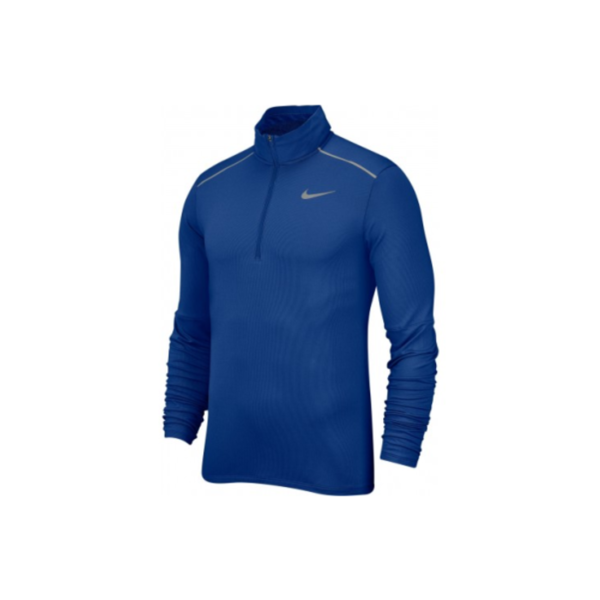 Nike Shirt Element 3.0 Heren
