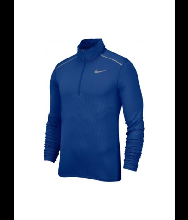 Nike Nike Shirt Element 3.0 Heren