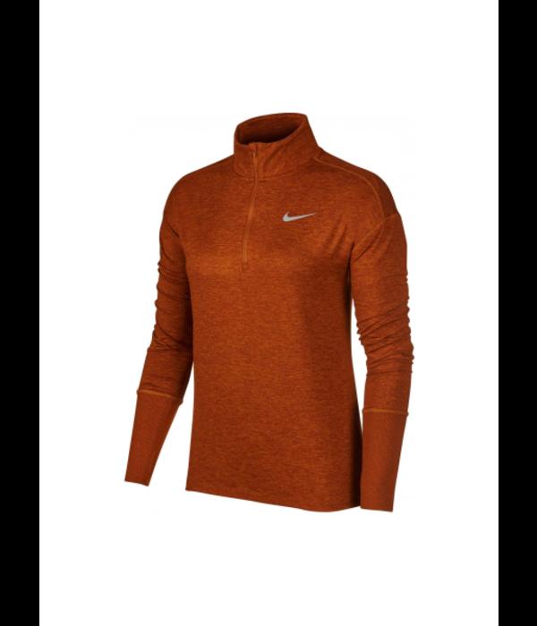 Nike Nike Shirt Element Top Dames