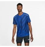 Nike Nike Shirt Tech Knit Cool Heren