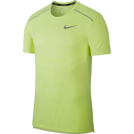 Nike Nike Ultra Top  Ss Heren