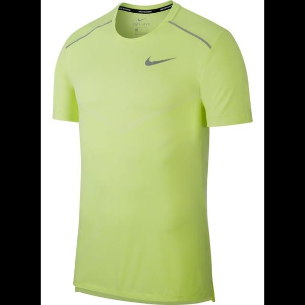 Nike Ultra Top  Ss Heren