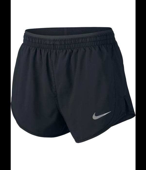 Nike Nike Short Tempo 3In Dames