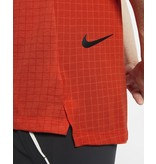 Nike Nike Singlet Rise Heren