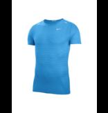 Nike Nike Ultra Mens Running