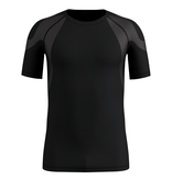Odlo Odlo  Shirt Performance Light