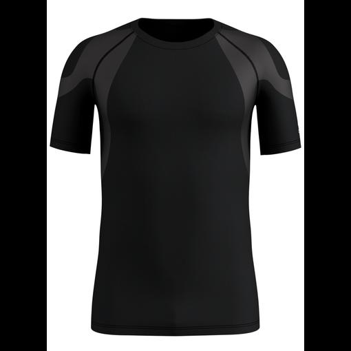 Odlo Odlo  Shirt Active Spine