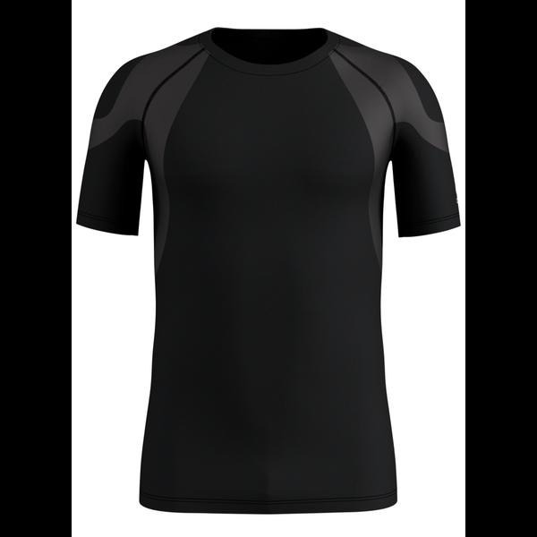 Odlo  Shirt Active Spine