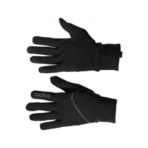 Odlo Odlo  Handschoenen Intensity Safety
