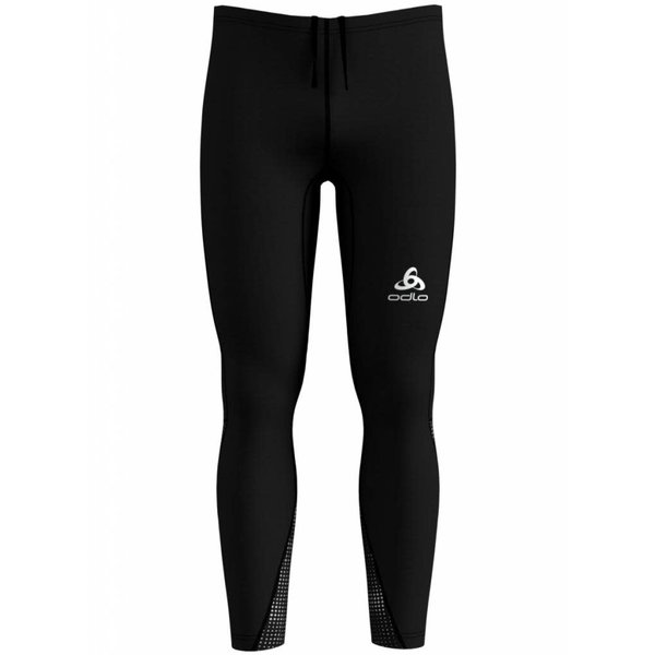 Odlo  Tight Zeroweight Heren