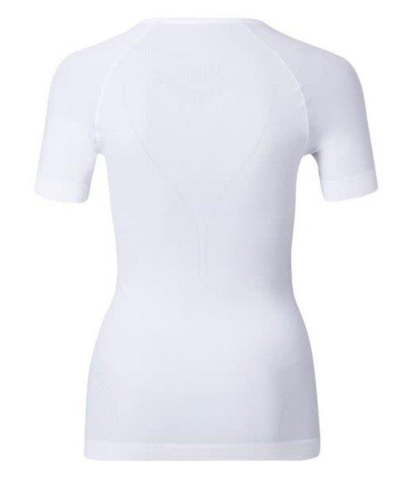 Odlo Odlo  Shirt Evolution Light Dames
