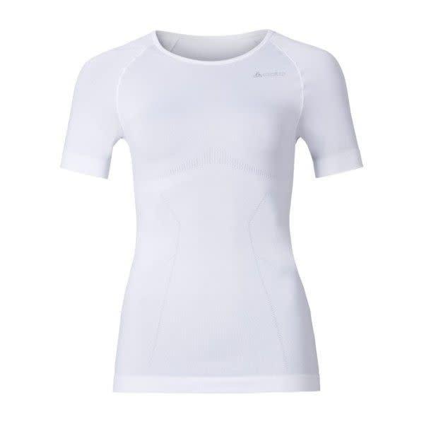 Odlo  Shirt Evolution Light Dames