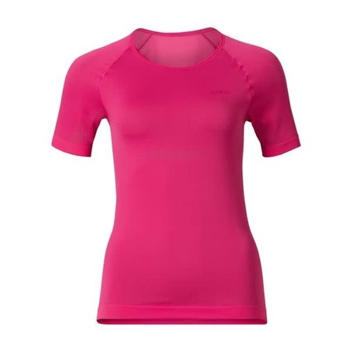 Odlo Odlo  Shirt Evo X-Light Dames  31600 Roze