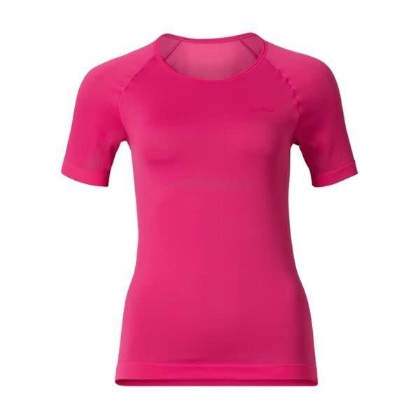Odlo  Shirt Evo X-Light Dames  31600 Roze
