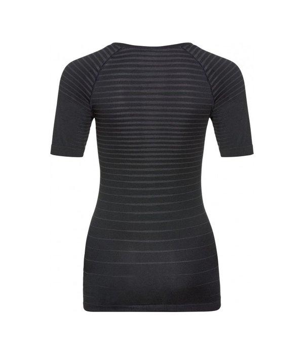 Odlo Odlo  Shirt Light Km Dames