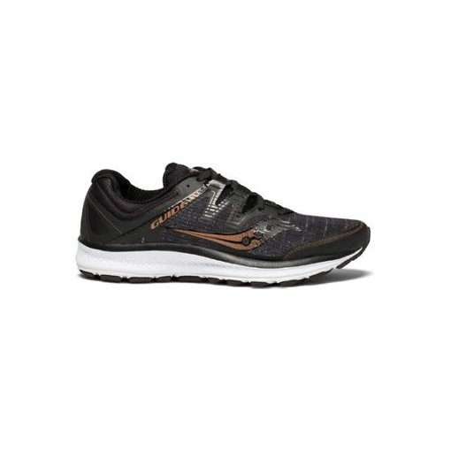Saucony Saucony Guide Iso Dames