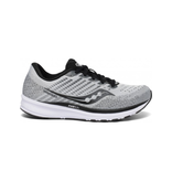 Saucony Saucony Ride 13 Heren