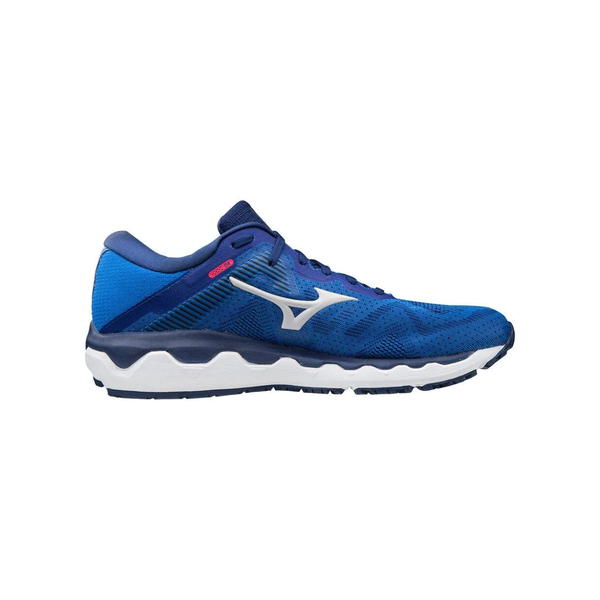 Mizuno Wave Horizon 4 Heren