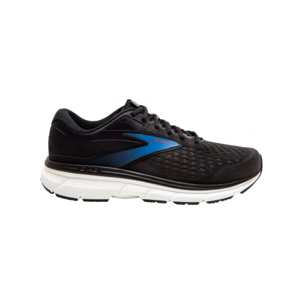 Brooks Dyad 11 2E Heren