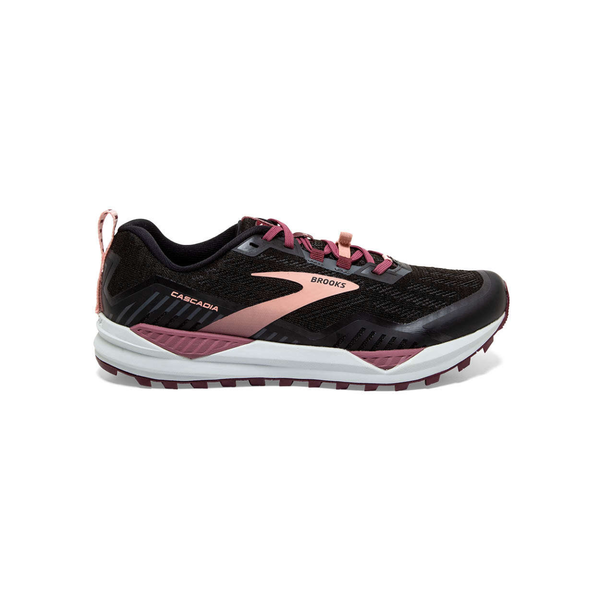 Brooks Cascadia 15 Dames