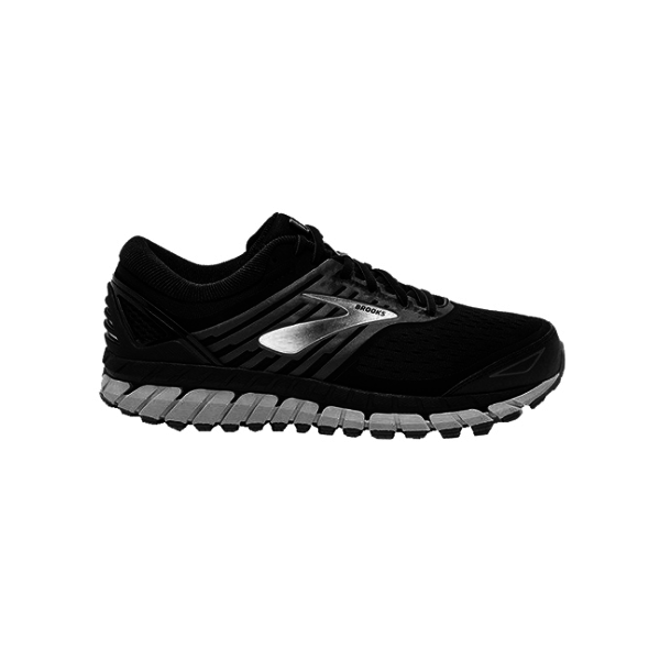 Brooks Beast 18 Heren