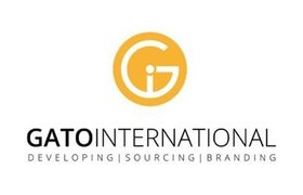 Gato International