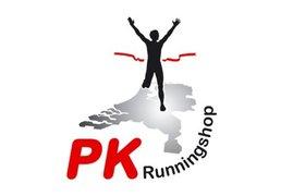 PK Teamkleding