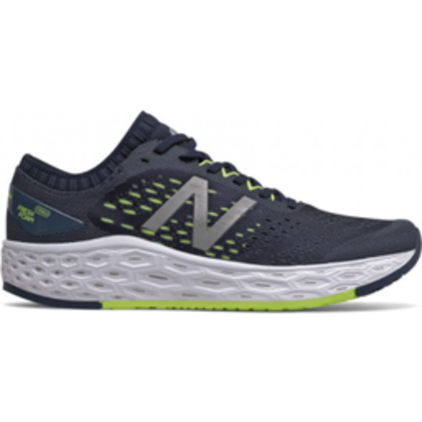 New Balance Vongo 4 Heren  Nv Navy