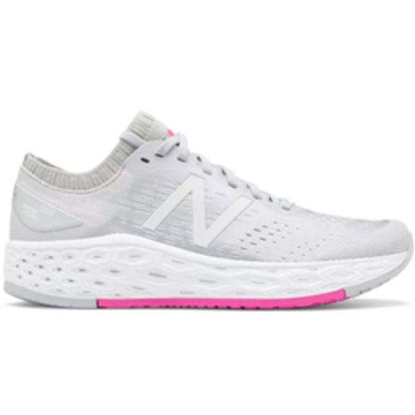 New Balance Vongo 4 Dames