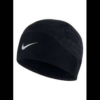 Nike Nike Hardloopmuts