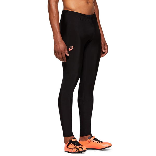 Asics Track Long Tight Heren