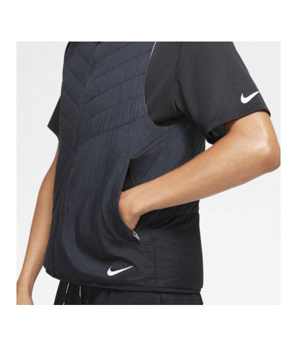 Nike Nike Aerolayer Heren
