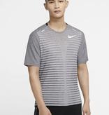 Nike Nike Techknit Shirt Heren