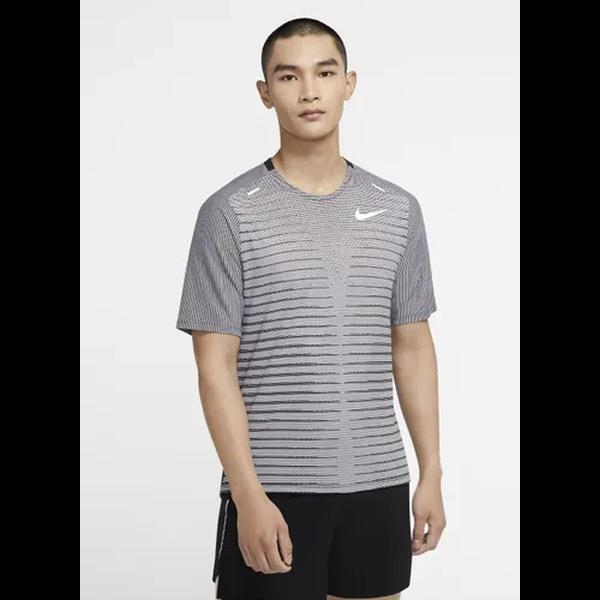 Nike Techknit Shirt Heren